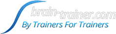 brain-trainer logo