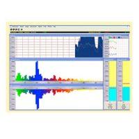 BioExplorer Software