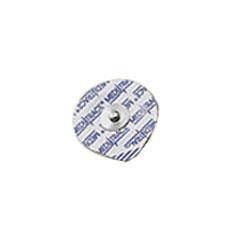 Medi-Trace 133 Electrodes