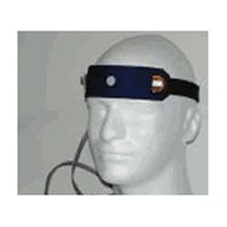 nIR HEG Headset