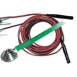 ver-electrode