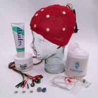 HEG Upgrade to EEG Package