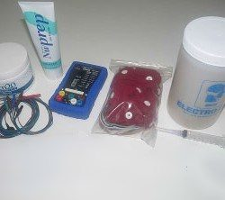 Signature EEG Package 4C