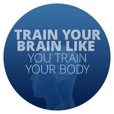 Norms diagnoses Train your brain