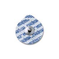 Medi-Trace 133 Electrode