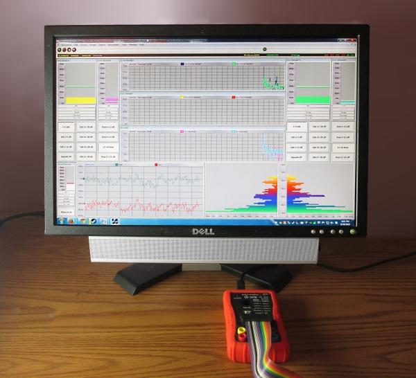 Computer Specs BioExplorer
