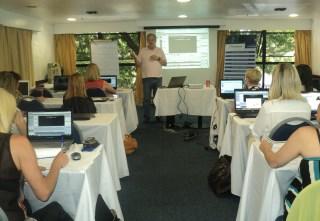 brain-trainer Workshops