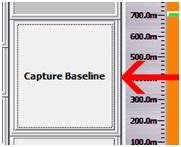 capture baseline