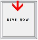 dive now