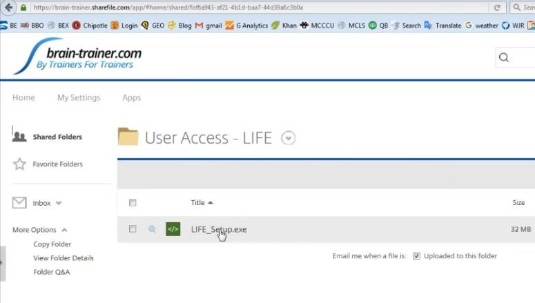 sharefile download page