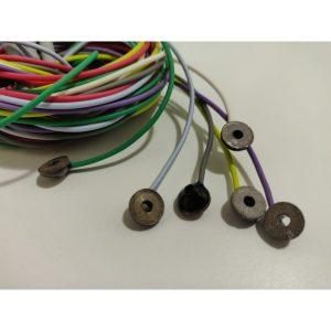 TC26 electrodes